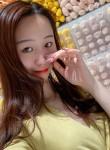 范美妮, 29  , Shenyang