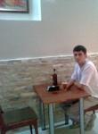 Anthon, 35, Ulyanovsk