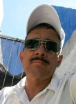 Alberto, 47  , Guadalajara