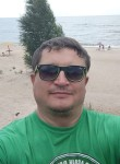 Aleksey, 47  , Mariupol