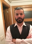 Francisco, 39  , Murcia