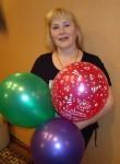 Iraida, 56  , Surgut