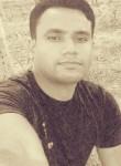 Iqubal, 26, Riyadh