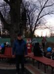 Kolya, 52  , Kingisepp