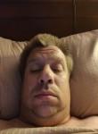 Joseph, 38  , Hamilton
