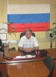 yuriy, 51  , Pereslavl-Zalesskiy