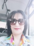 Nigyar Bagirova, 47, Baku