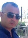 Anar, 48, Belgorod