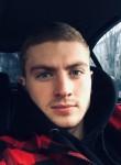 Виктор, 19  , Chisinau