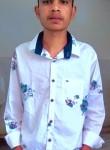 jass, 18, Chandigarh