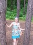 Katerina, 30, Moscow