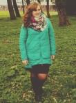 Mariya, 20  , Kholmogory