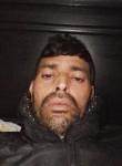 Hatem, 39  , Hammam-Lif