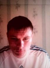 aleks, 32, Russia, Chita