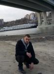 Yaroslav, 28  , Sevastopol