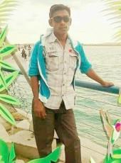 MD RAHMAN, 36, United Arab Emirates, Ajman