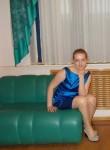 Valeriya, 29, Kazan