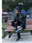 Hüseyin, 20, Adana