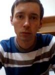 Vladimir, 31  , Kiliya