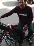 خالد, 32  , Al Mahallah al Kubra