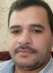 علاء, 51  , Al Mansurah