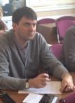 Marazmat Gilmudinov, 55  , Krasnoslobodsk