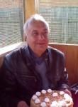 Nikolay, 70  , Yurga
