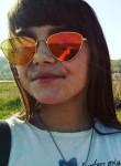 nelia, 18  , Korolevo