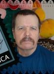 Anatol, 67  , Slavyansk-na-Kubani