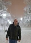 Sergey, 45  , Yasnogorsk