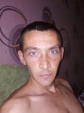 Radik, 31, Ukraine, Zaporizhzhya