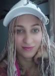 Mariya, 25, Omsk