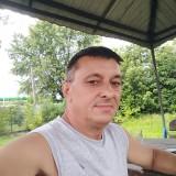 Ivan, 46  , Solotvyno