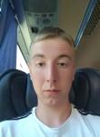 Aleksandr, 21, Odessa