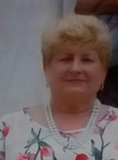 Anna, 68, Greece, Athens