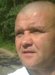 Andrey, 41, Kiev