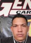 jonathan, 41  , Managua