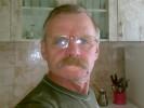 Vyacheslav, 65 - Just Me Photography 2