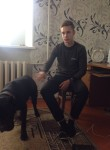 Lyesha, 20  , Chuguyevka