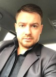 Viktor, 34  , Tiraspolul
