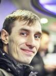 Pavel, 37, Kronshtadt