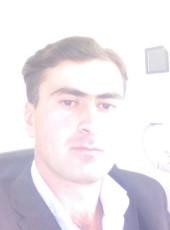 Elsen, 28, Azerbaijan, Baku