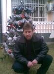 Oleg, 55  , Krasnodar