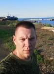 Sergey, 39  , Dolinsk