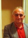 areg, 79 лет, Երեվան