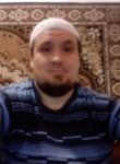 ruslan, 38  , Sovetskiy