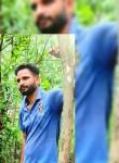 Shaan, 30  , Kanpur