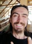 Ruslan, 31  , Budva