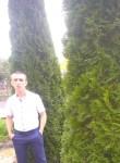 Sasha Shestyuk, 38  , David-Gorodok
