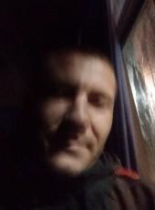 Alex, 28, Ukraine, Khmelnitskiy